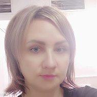 Natalya Viktorovna