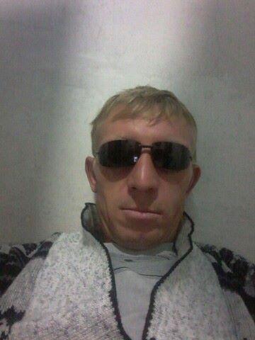 Владимир, 41, Kievka