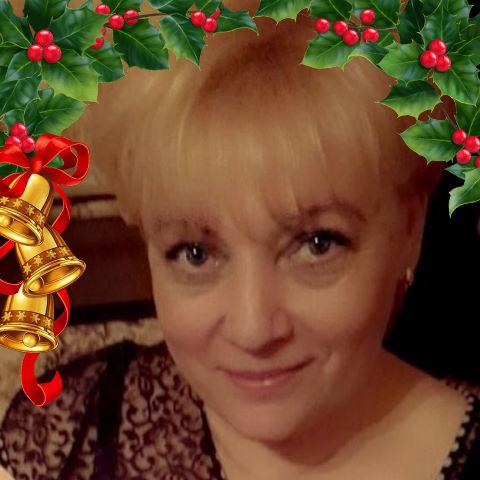 Ирина, 55, Dzerzhinsk