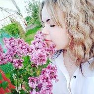 Калерия Калинина(Максимова)