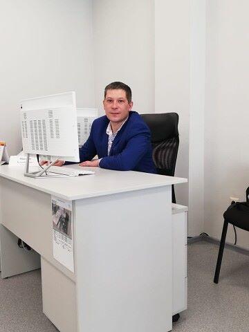 руслан, 38, Chistopol'