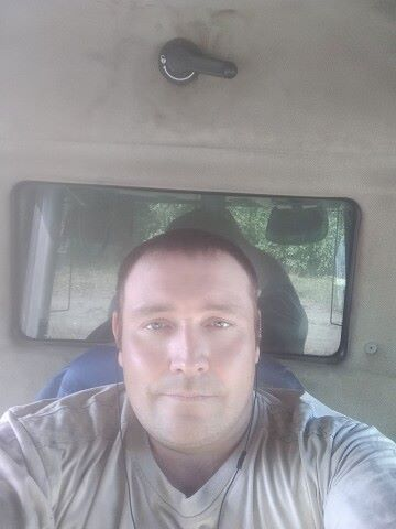 Павел, 33, Kimovsk