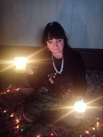 Ирина, 42, Yaroslavskaya