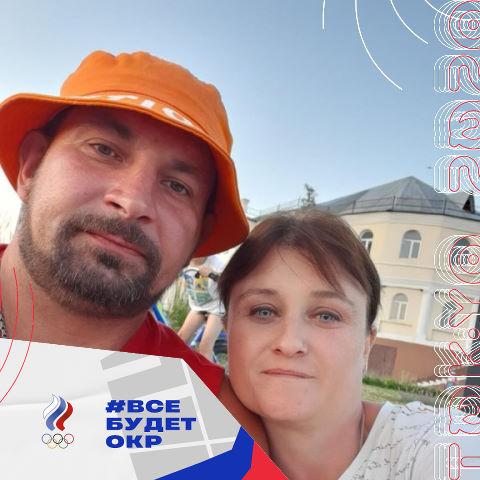 Макс Анатольевич, 36, Myatlevo