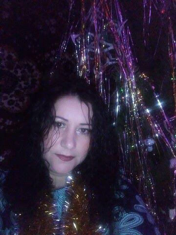 Tatyana, 42, Novorossiysk