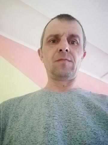 Алексей, 39, Pervomayskoye