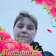 Natallia Novik