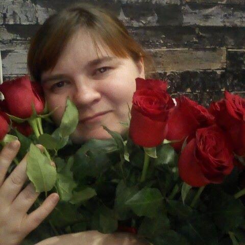 Ekaterina, 37, Novosibirsk