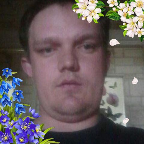 Геннадий, 35, Osh