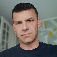 Aleksey Molin