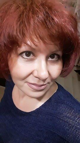 Наталья, 46, Kaluga