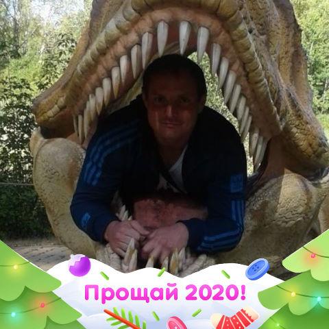 Евгений, 34, Kurkino