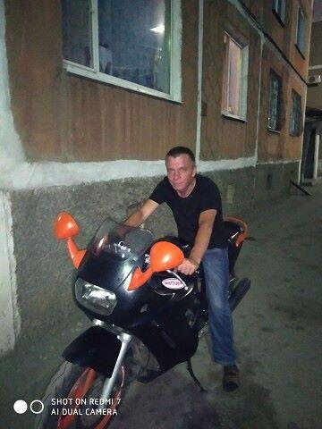 Юрий, 44, Temirtau