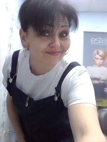 Olga, 51, Kazan'