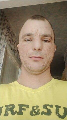 Михаил, 31, Saratov