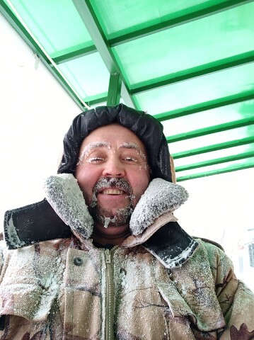 виталий, 54, Mozhaysk