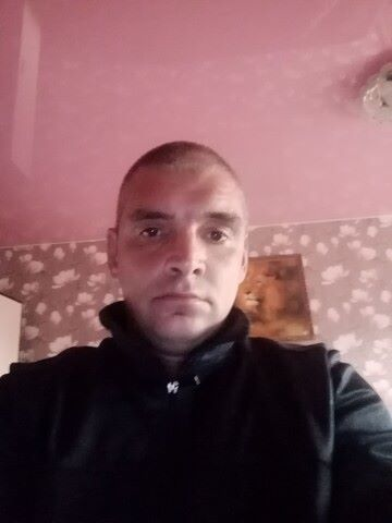 Паша, 39, Nizhny Tagil