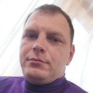 Павел Москвин