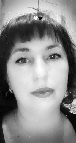 ELENA, 50, Krasnodar