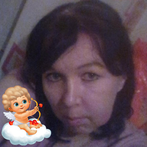 Ekaterina, 42, Ryazan'