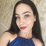 Руфина Садышева