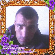 Евгений Бут