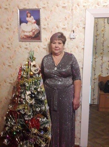 Ирина, 58, Norilsk