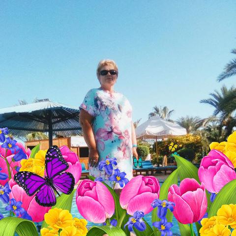Людмила, 51, Minsk