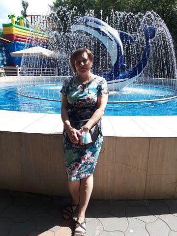 Наталья, 46, Novosibirsk