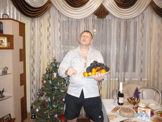 Igor, 41, Krasnoyarsk