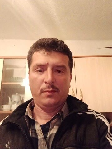 Александр, 44, Komsomol