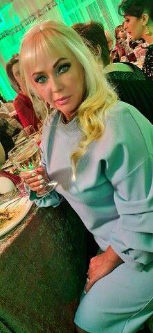Светлана, 49, Kizel