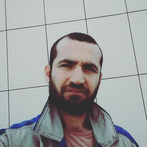 UFC, 35, Tashkent