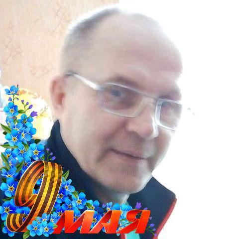 Андрей, 21, Aleksandrovsk-Sakhalinskiy