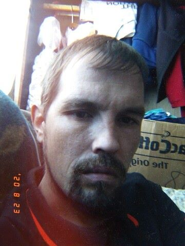 Andrey, 33, Khomutovo