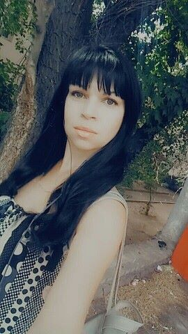 Илона, 37, Aktobe