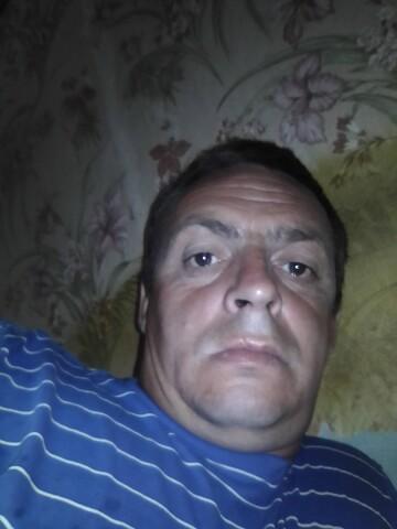 Aleksey, 43, Bezhetsk