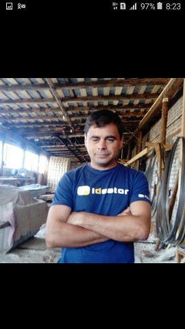 Vitaliy, 38, Kokshetau