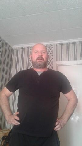анатолий, 51, Navapolatsk