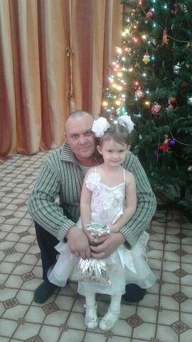 Сантей, 43, Volgograd