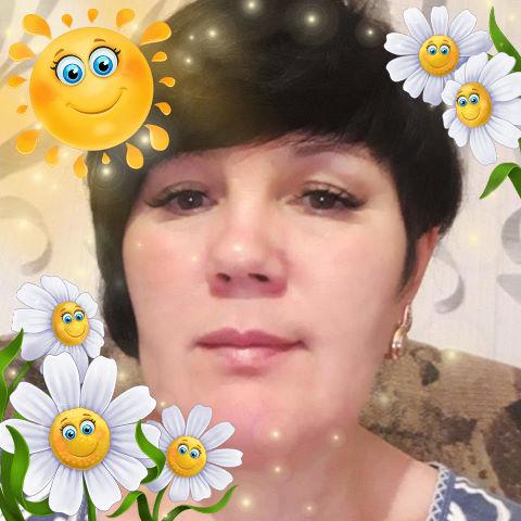 Наталья, 47, Pavlodar