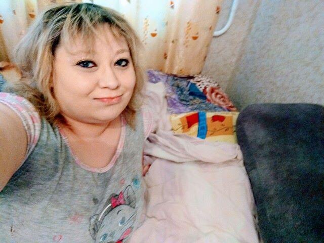 Мария, 40, Perm