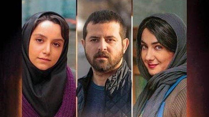 الفيلم الايراني (الامومة) مترجم