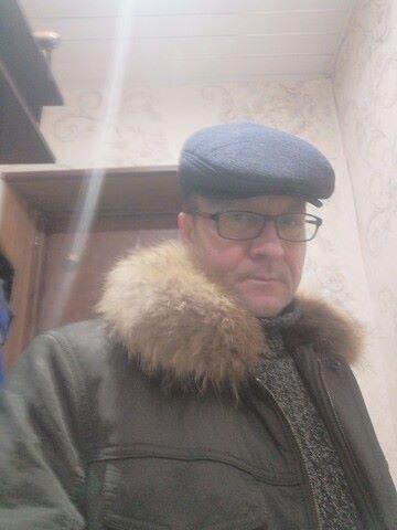 Valera, 49, Kirsanov