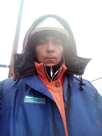 Валера, 30, Birobidzhan