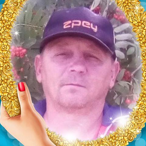 Garri, 47, Maloyaroslavets