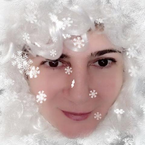 Ирина, 50, Pavlodar