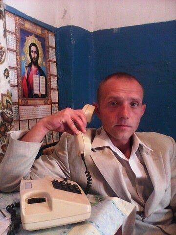Александр, 32, Kamyshin