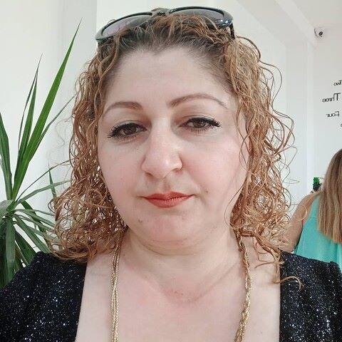T♡♥♡♥♡♡, 35, Yerevan
