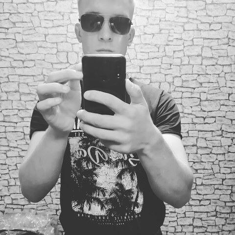 Andrey, 22, Sevastopol
